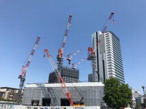 横浜2018
